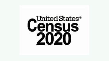 COMPLETE YOUR 2020 CENSUS FORM