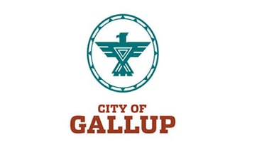GALLUP MAYOR REQUESTS EMERGENCY DECLARATION