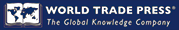World Trade Press logo