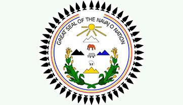 NAVAJO NATION OFFICE CLOSURES EXTENDED TO MAY 17