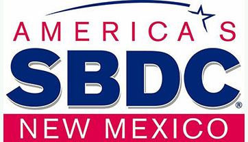 SBDC CONTINUES PPP ASSISTANCE