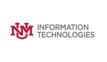 IMPORTANT UNM IT SECURITY & USABILITY IMPROVEMENTS